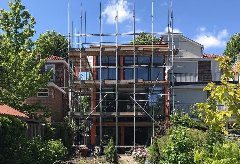 2020-07-02-aanbouw-architect-768x525