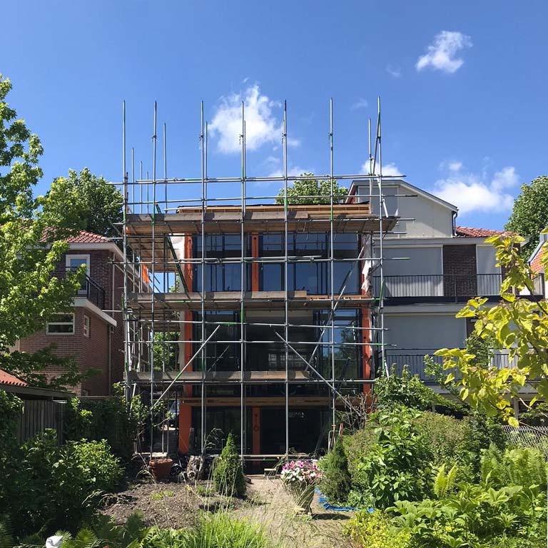 2020-07-02-aanbouw-architect-768x768