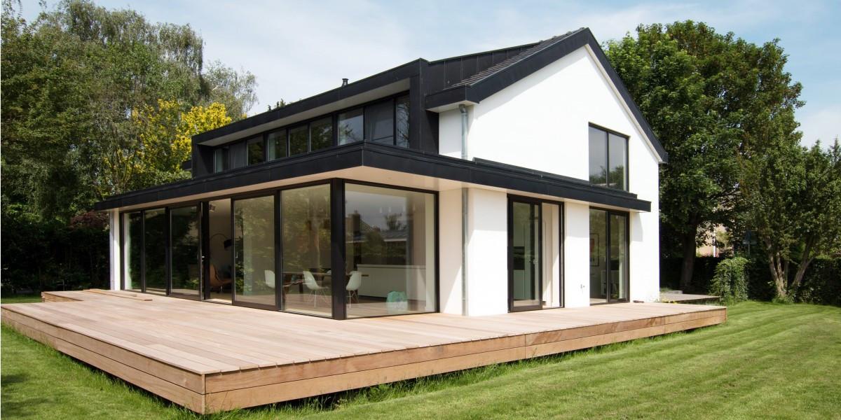 5-transformatie-duurzame-villa-zijgevel