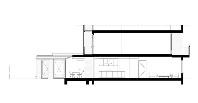 vergunningsvrijeaanbouwuitbouwarchitectenbureau-768x400-3