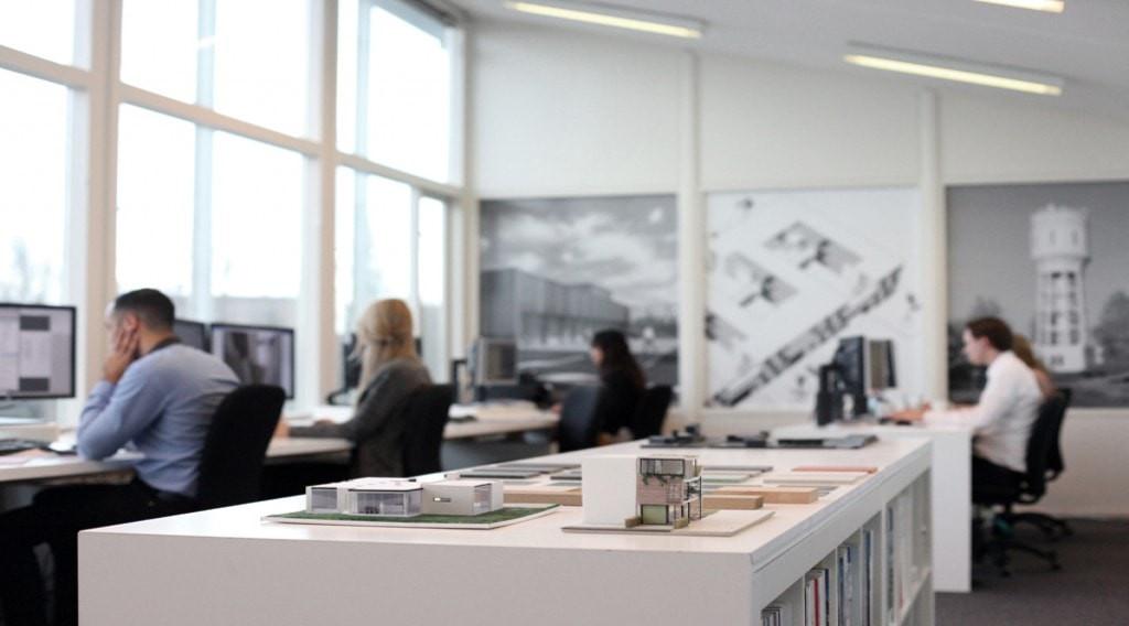 architecten-studioschaeffer-aan-het-werk