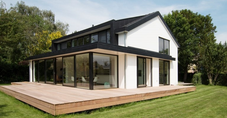 duurzame-villa
