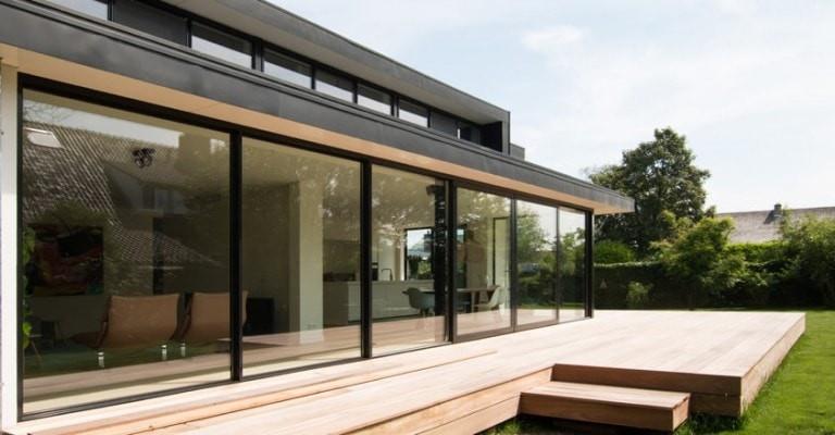duurzame-villa-de-aanbouw-architect