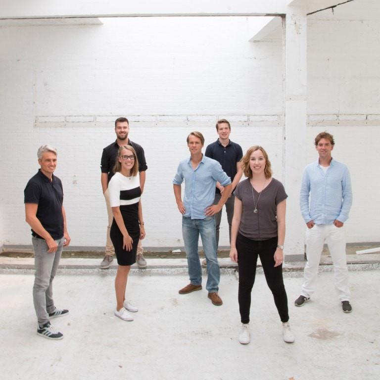 regio-architecten-team-inloopspreekuur