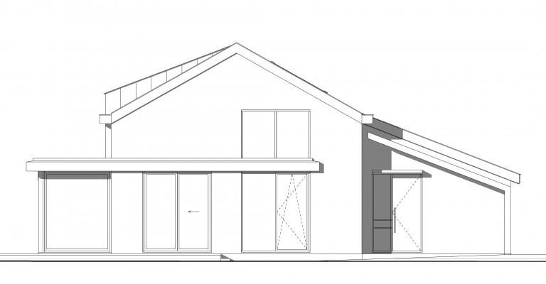zijgevel-duurzame-villa