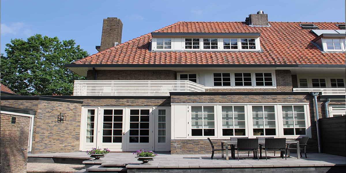 https://www.deaanbouwarchitect.nl/uploads/projects/10-14081-BV-PRE-WEB-WEBSITE-1200X600-Slider-2.jpg