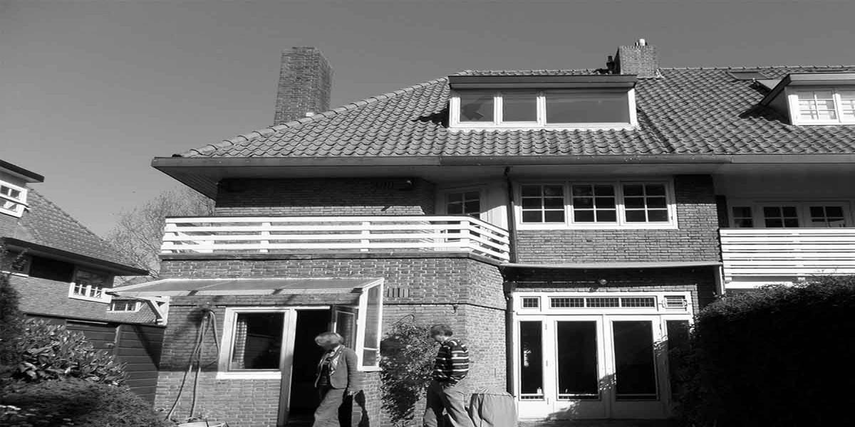 https://www.deaanbouwarchitect.nl/uploads/projects/6-14081-BV-PRE-WEB-WEBSITE-1200X600-Slider-1.jpg